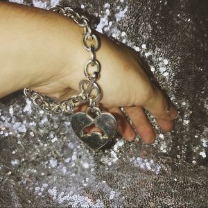 Jewelry - VINTAGE Chain Link Bracelet